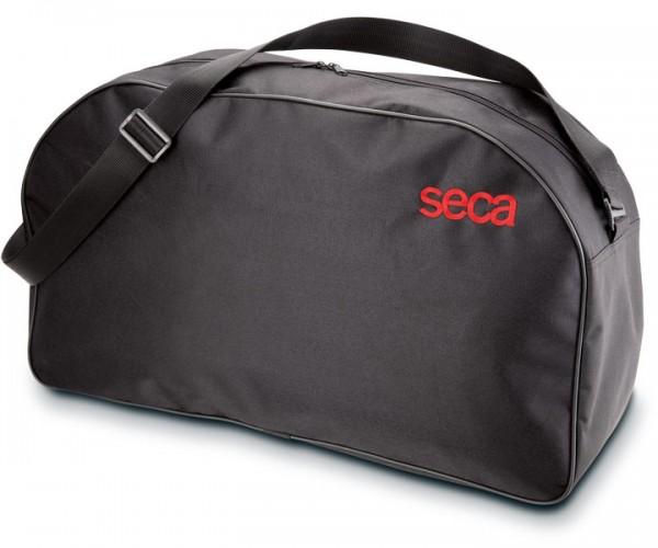 Transporttasche seca 413 zur seca 384 und 354