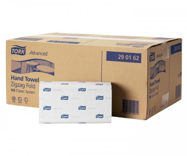 Tork Advanced Einmal-Handtücher
