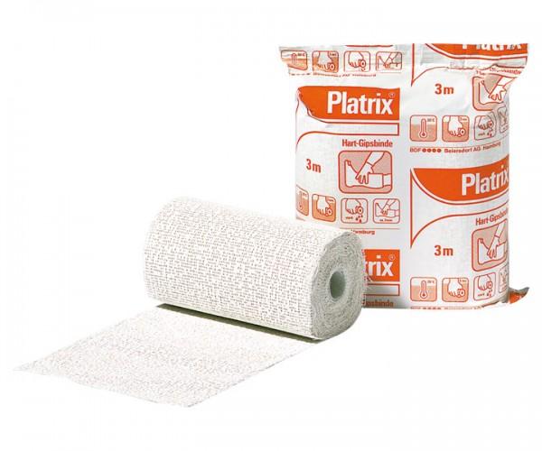 BSN Medical Platrix