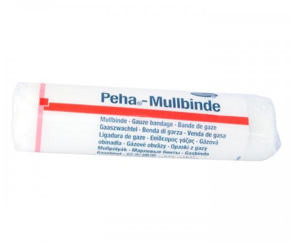 HARTMANN Peha-Mullbinde