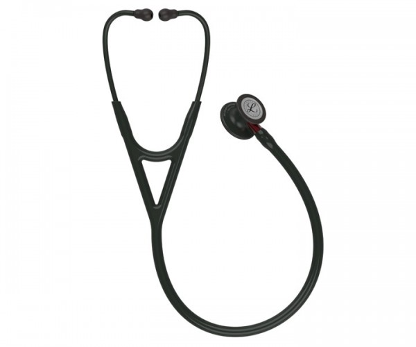 Littmann® Cardiology IV Stethoskop Stem-Edition