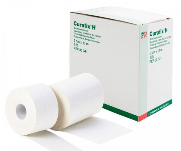 Curafix H
