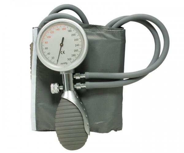 Blutdruckmessgerät Premium II