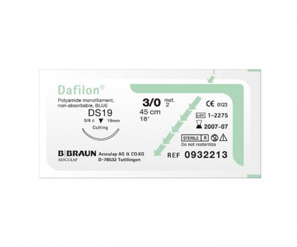 Braun Dafilon®